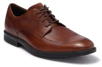 Rockport Leather Business Dress Shoe