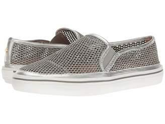 Kate Spade Sallie Women's Shoes