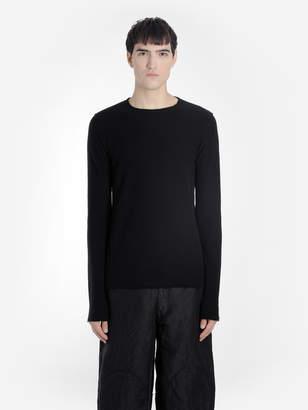 Ziggy Chen Knitwear
