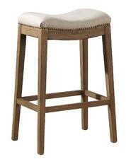 Furniture Classics Bar Stool Furniture Classics