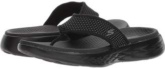Skechers Performance On-The-Go 600 - 15300 Women's Sandals