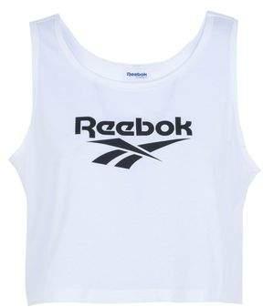 Reebok (リーボック) - リーボック トップス