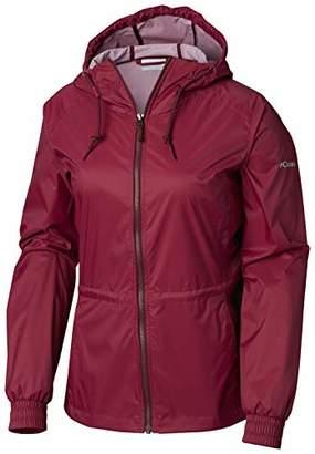 Columbia Women's Proxy Falls Jacket