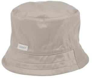 DKNY Hat