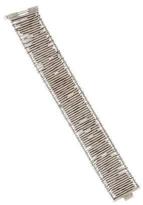 H.Stern 18K Filaments Bracelet