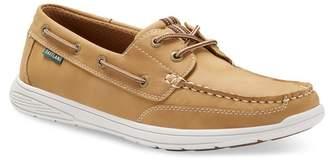 Eastland Benton Moc Toe Boat Shoe