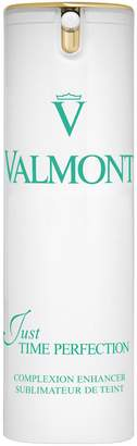 Valmont Just Time Tanned Beige SPF30
