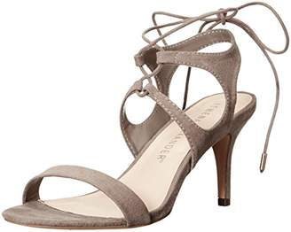 Athena Alexander Women's Shalamar Dress Sandal