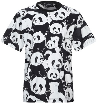 Dolce & Gabbana T-shirts - Item 12325529MJ