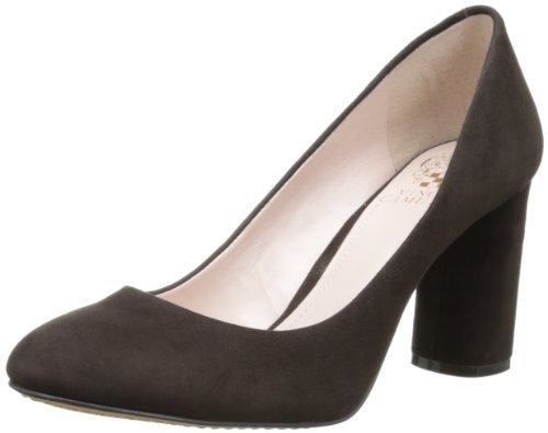 Vince Camuto Women's Sceny Dress Pump