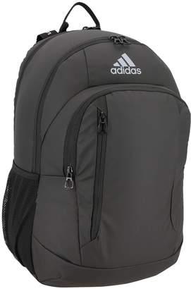 adidas Mission Plus Laptop Backpack