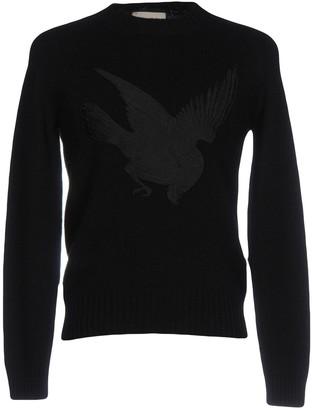 Gucci Sweaters - Item 39763230XI