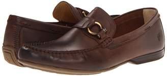 Frye Lewis Keeper Men's Slip on Shoes