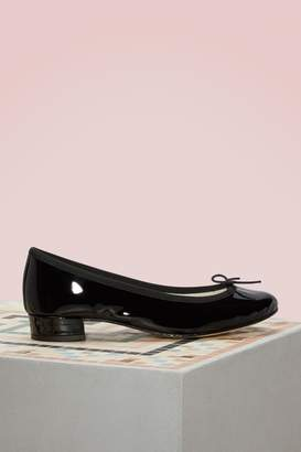 Repetto Jane ballet pumps