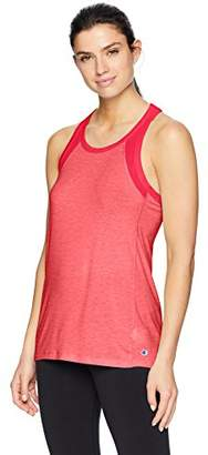 Champion Women's Gym Issue Tank