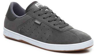 Etnies Scam Sneaker - Men's
