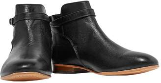 Dieppa Restrepo Ankle boots - Item 11514543AH