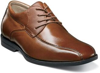 Florsheim 'Reveal' Oxford