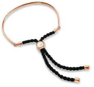 Monica Vinader Engravable 'Fiji' Friendship Bracelet