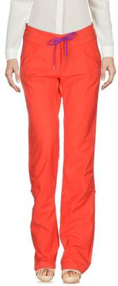 Marmot Casual trouser