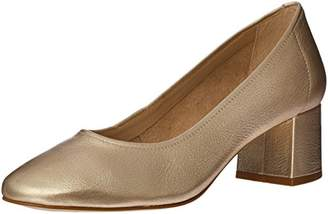 Steve Madden Women's Tattlee Dress Pump