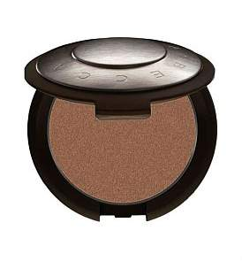 Becca Mineral Powder Foundation