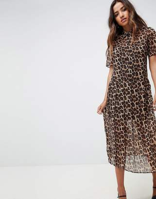 85d22da1428b The Striking Print We Can t Seem to Get Enough of - ShopStyle Blog
