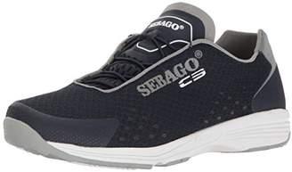 Sebago Women's Cyphone Sea Sport Boating Shoe