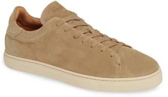 Selected HOMME Home David Low Top Sneaker