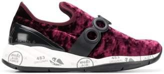 Premiata Jodie 3385 sneakers