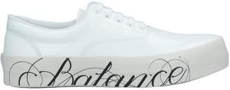 Undercover Sneakers