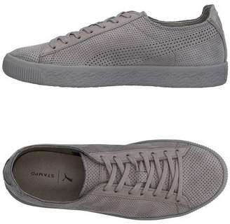 Stampd x PUMA Low-tops & sneakers