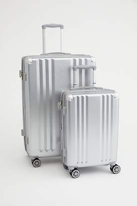 CalPak Ambeur Two Piece Luggage