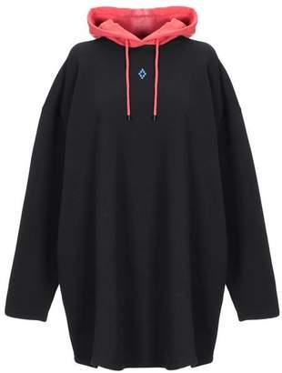 Marcelo Burlon County of Milan Short dress