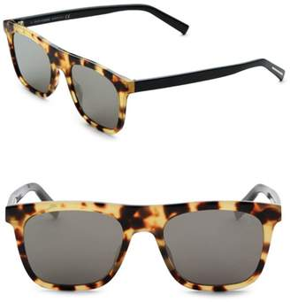 ffadb6e4b Christian Dior Sunglasses For Men - ShopStyle UK