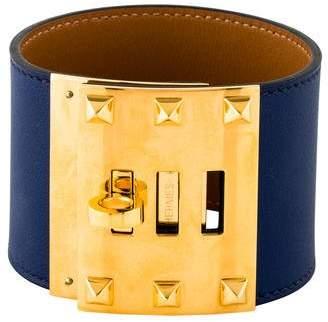 Hermes Extrême Bracelet