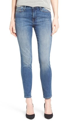 Women's Mavi Jeans 'Alissa' Stretch Slim Ankle Jeans $118 thestylecure.com