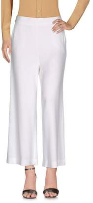 Simona CORSELLINI Casual trouser