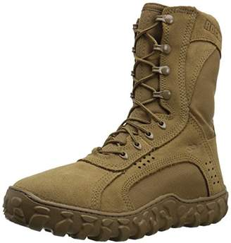 Rocky Men's RKC050 Military and Tactical Boot