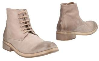 Best + Ankle boots