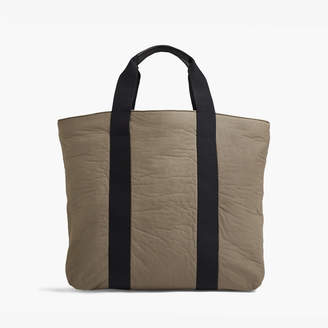 James Perse FILMORE EVERYDAY TOTE