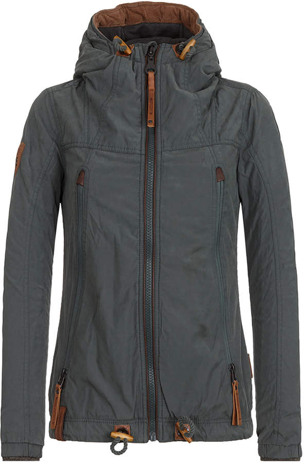 Jugo Booooossss - Jacke für Damen