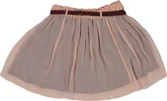 Scotch R'Belle Skirts - Item 35299868QQ