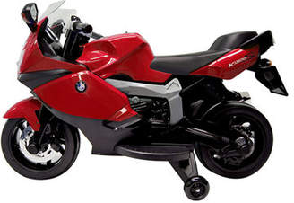 Kids' BMW 12V Ride-On Motorcycle