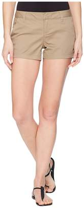 Volcom Frochickie Shorts Women's Shorts