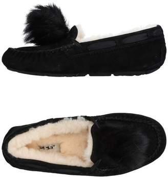 b5aaa8762daf Women Ugg Loafer - ShopStyle UK