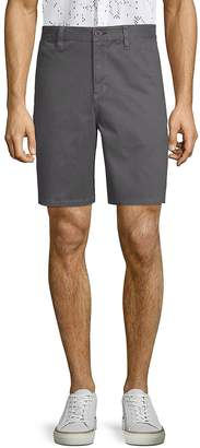 Tavik Men's Annex Plus Walk Shorts