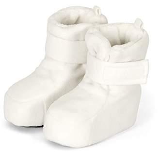 Sterntaler Baby Girls' Slippers,4/