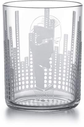 Baccarat Legende New York 1934