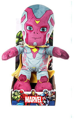 Marvel Avengers Vision 10 Inch Plush